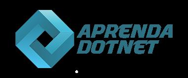 Aprenda DotNet - Artigos e vídeos