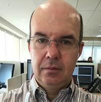 Fabio Galante Mans