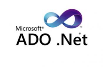 CRUD com ASP.NET MVC 5 utilizando ADO.NET