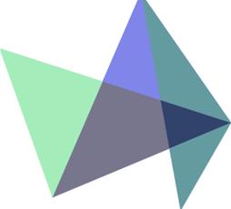 ASP.NET Core – Highcharts com Angular 5